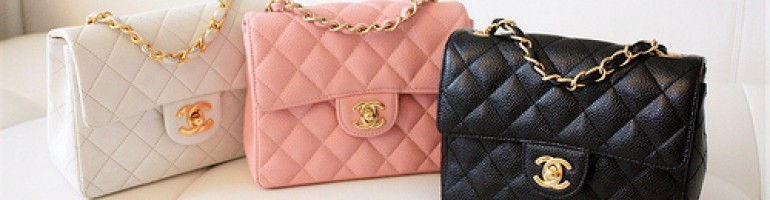 Home · About · ← Chanel Timeless CC Soft Bag Reference Guide fa716c1a12343