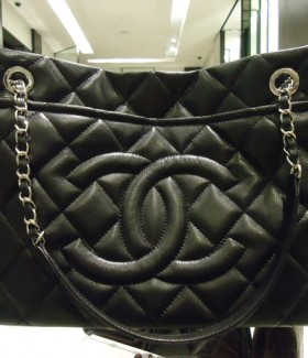 Chanel Timeless CC Soft Bag Reference Guide 37b5b66ec0974