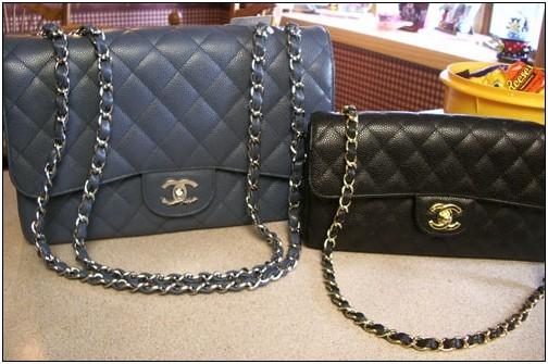 ee3e0d4a96 chanel 30226 bags replica for cheap chanel 1113 handbags for women online